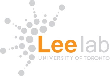 Leelab_logo_orange_final