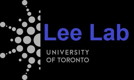 cropped-leelab_logo_blue_grey_1line2